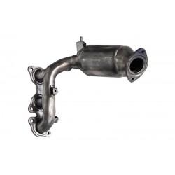 Katalysator LEXUS RX 400H - 3.3 - rechts -  17140-20120