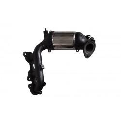 Katalysator LEXUS RX 300 - 3.0 V6 - rechts -  25051-20040