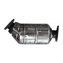 Kfzteil Katalysator - VW Passat - 2.3 V5 - 3B0131701AB / 8E0131089FX / 8E0131089KX
