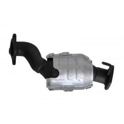 Kfzteil Katalysator TOYOTA Land Cruiser - 4.5 D4-D - 1845051040