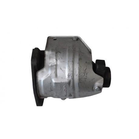 Kfzteil Katalysator SUZUKI - 60E-C01