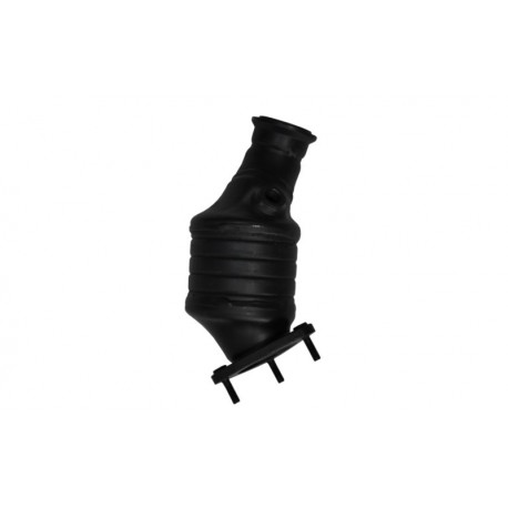 Kfzteil Katalysator FIAT DUCATO III - 2.3 D MultiJet - 363369080