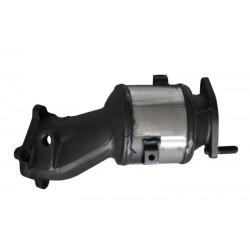 Kfzteil Katalysator Hyundai H-1 - 2.5 CRDI - WATQE4W, UO14FHS