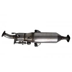 Kfzteil Katalysator TOYOTA Auris Corolla - 1.33 - 1742047080 17420-47080