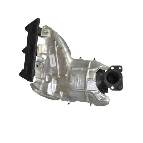 Kfzteil Katalysator ALFA ROMEO 156 - 3.2 JTS - 51767657