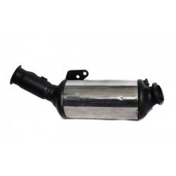 Kfzteil Rußpartikelfilter, Partikelfilter DPF MERCEDES M Klasse W164 - 3.0 CDI - A1644907236 A1644902392 PF0035 KT1257
