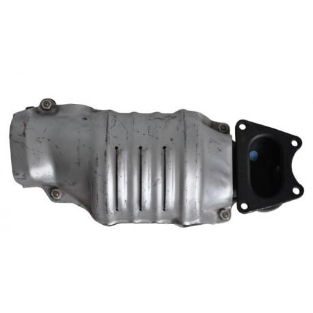 Kfzteil Katalysator HONDA Legend KB1 - 3.5 V6 vorne links