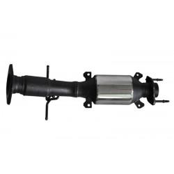 Kfzteil Katalysator MAZDA 3 - 2.3 MPS Turbo - L3P22055X
