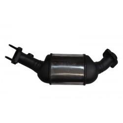 Kfzteil Katalysator CADILLAC CTS - 2.8 V6 - linke Seite - 2228485210