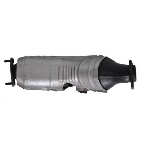 Kfzteil Katalysator NISSAN 350 Z / INFINITI FX 35 - 3.5 - 208B3CD725 B08B3CM80A