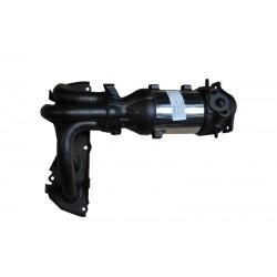 Katalysator TOYOTA Camry, RAV4 / LEXUS NX300H - 2.5 Hibrid - 2ARFXE / 25051-36120
