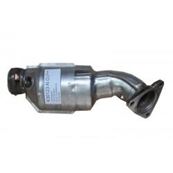 Katalysator - VW Phaeton - 3.6 V6 - 3D0254251SX