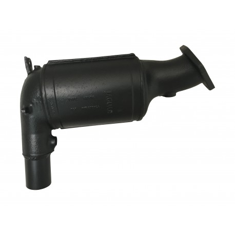 Kfzteil Katalysator JAGUAR XK8 - rechts - 4.0 V8 - 21000134 1037479B1