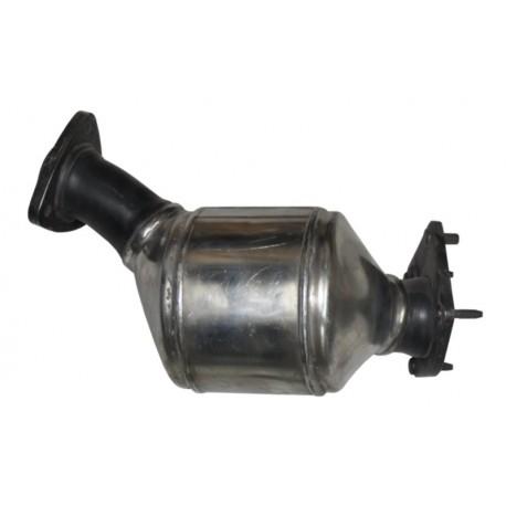 Kfzteil Katalysator SAAB 9-3 - 2.2 TiD - 12785062