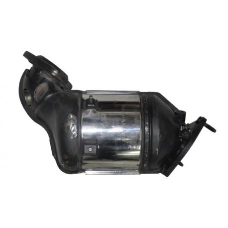 Kfzteil Katalysator SAAB 9-3 - 1.8 Turbo - 12785060