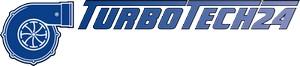 Turbotech24